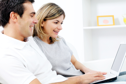 Couple planning SMSF