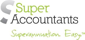Super Accountants SMSF Perth